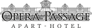 Opera Passage